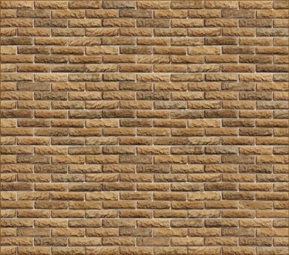 Купить фотообои для стен: Кирпичная стена