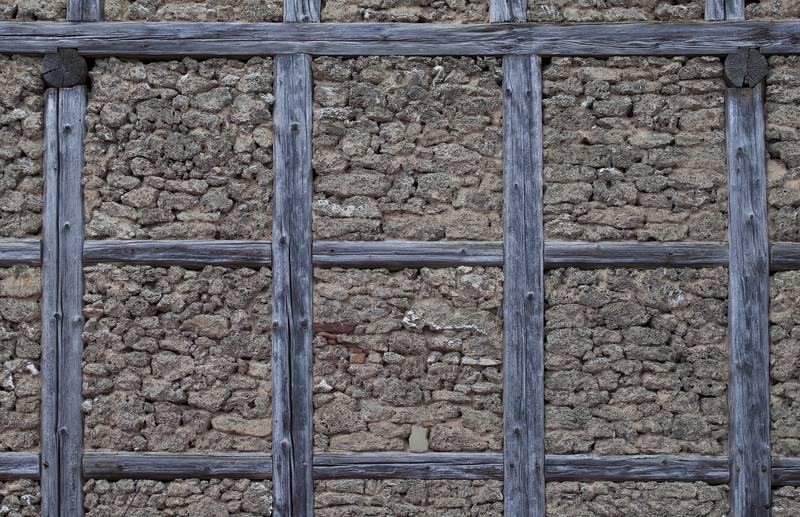 Купить фотообои для стен: Стена