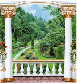 Царский парк