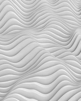 3D-волны