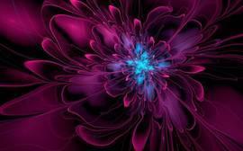 Магия цвета