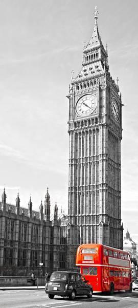 Лондон 3